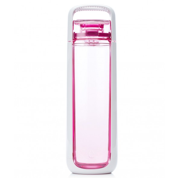 Kor One Pink 750ml